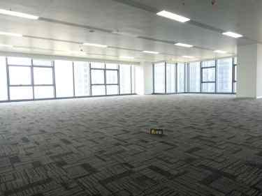 金融城 创新时代广场 396.8平米 精装修