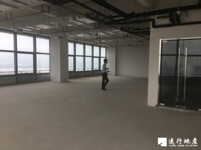 龙江 苏宁慧谷 2063平米