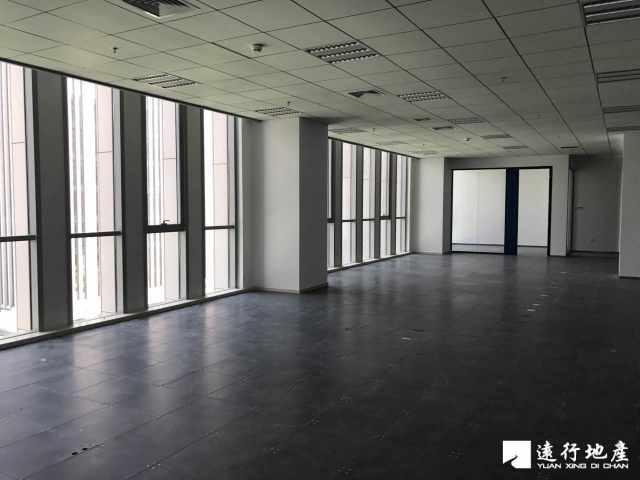 亦庄 中航技广场 520平米 中等装修