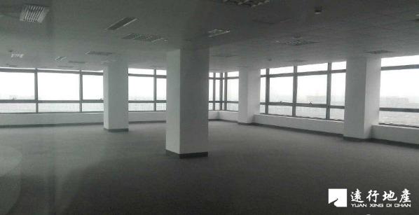 东新路 新天地中心 189.8平米