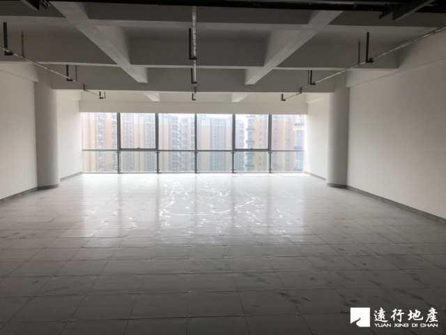 东新路 新天地中心 188.4平米
