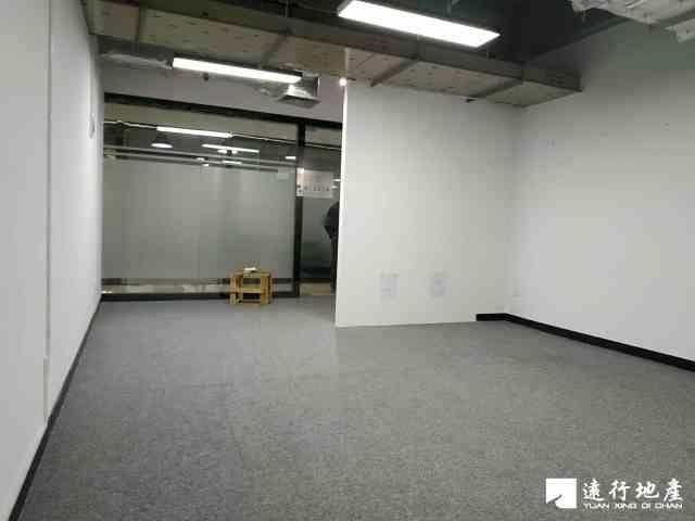 南山科技园 深圳市高新技术产业园 78平米