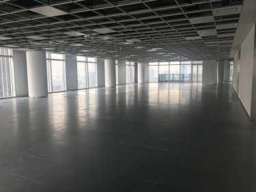 客村/赤岗 赫基国际大厦 2491平米