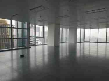 顺城街 恒大华置广场 328.7平米