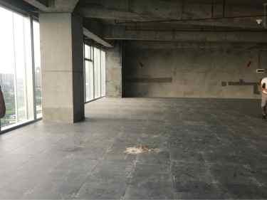 新安 卓越宝中时代广场 710平米