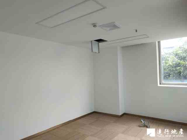 蛇口 TCL科技大厦 264平米 精装修