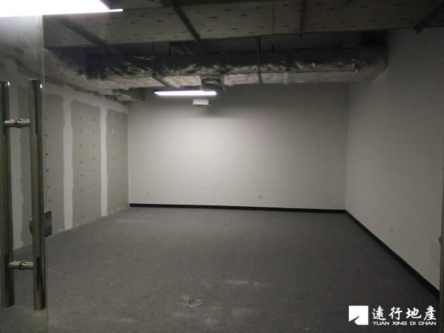 南山科技园 高新技术产业园 75平米 精装修
