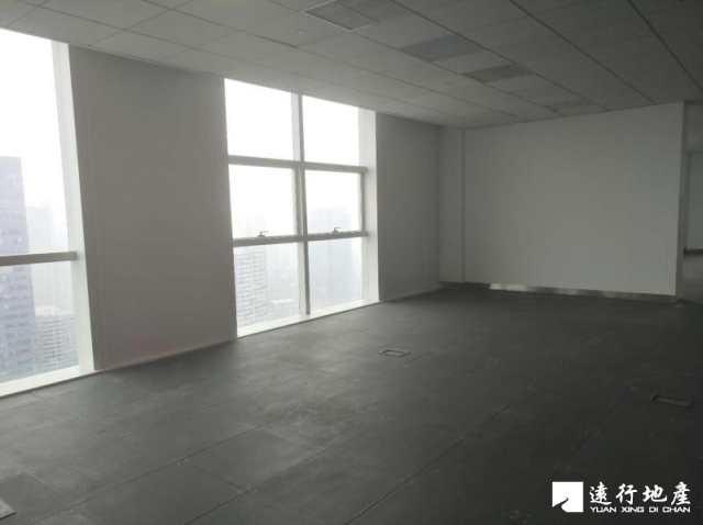 东大街 睿东中心 180平米