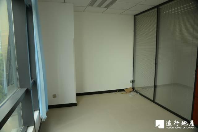 蛇口 TCL科技大厦 118平米 精装修