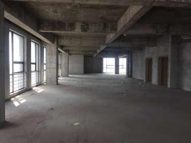 安德门 中和大厦 127平米