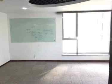 五道口 清华同方科技广场 165平米 精装修