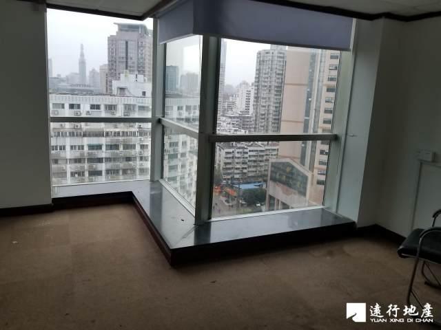 新街口 金丝利国际大厦 55平米