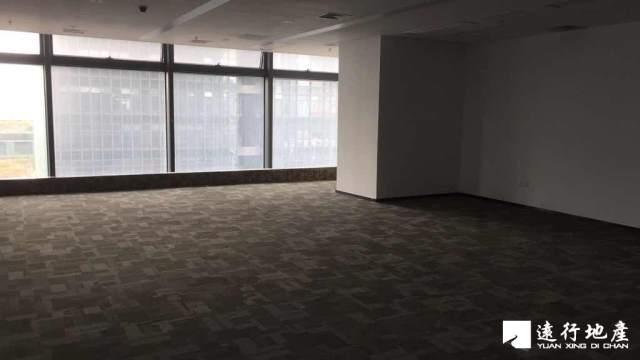 南山科技园 高新技术产业园 285平米 精装修