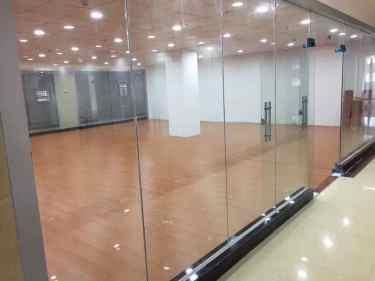 民治 天汇大厦 188平米 精装修