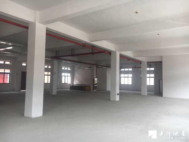 北新泾 涂家创业园 128平米