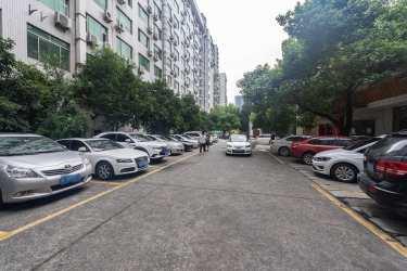 华星科技大厦
