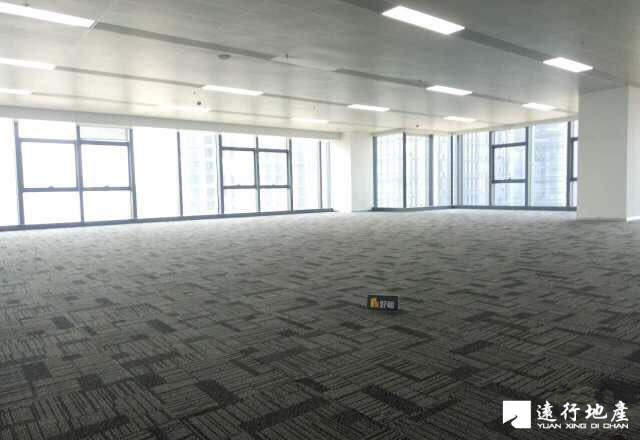 金融城 创新时代广场 215平米