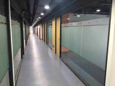 珠江路 同仁西街7号 49.5平米 精装修