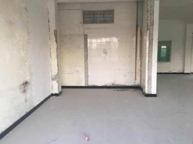 客村/赤岗 A+创新基地 150平米