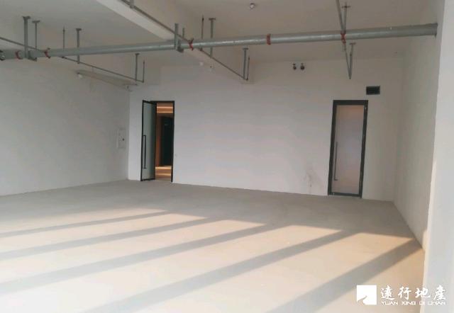 龙江 涵碧楼金融中心 294.7平米