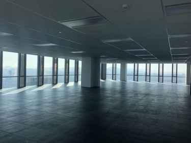 拱宸桥 杭州远洋国际中心 408平米 精装修
