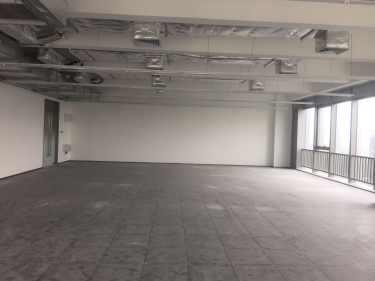 华南板块 时代E-park(番禺) 305.8平米