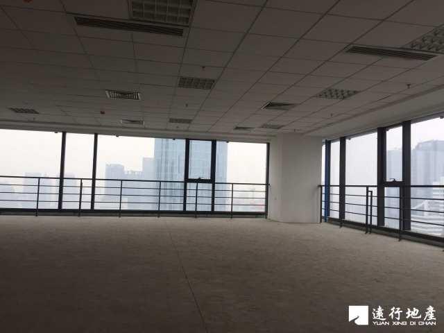 世纪城 通威国际中心 188平米 精装修