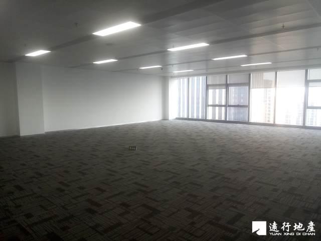 金融城 创新时代广场 214.3平米