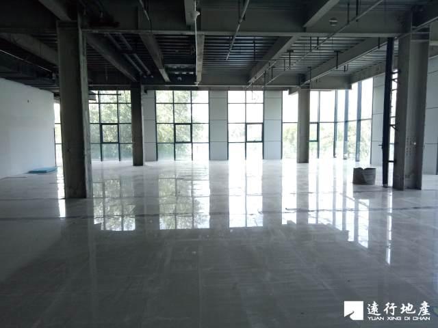 草桥 中林置业大厦 381平米