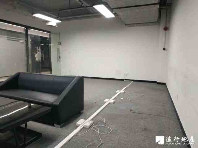 南山科技园 深圳市高新技术产业园 101平米