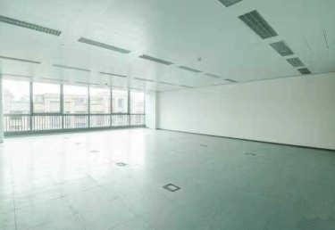 金融城 中海国际中心 232.2平米