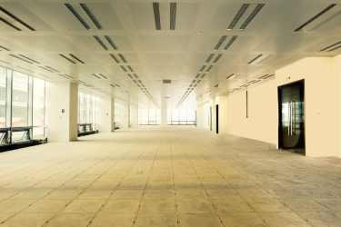 商城路站上盖,八佰伴公交车枢纽中心,整层2500平,全新写字楼