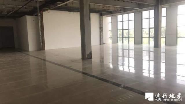 草桥 中林置业大厦 381平米 中等装修