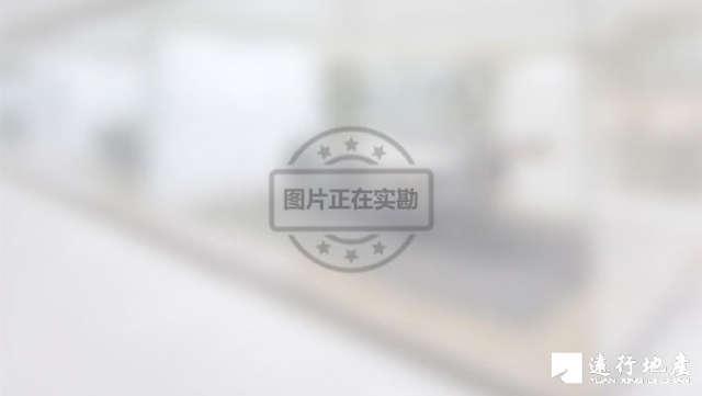 河西万达 Landing商务中心(新地中心) 独立办公室 精装修