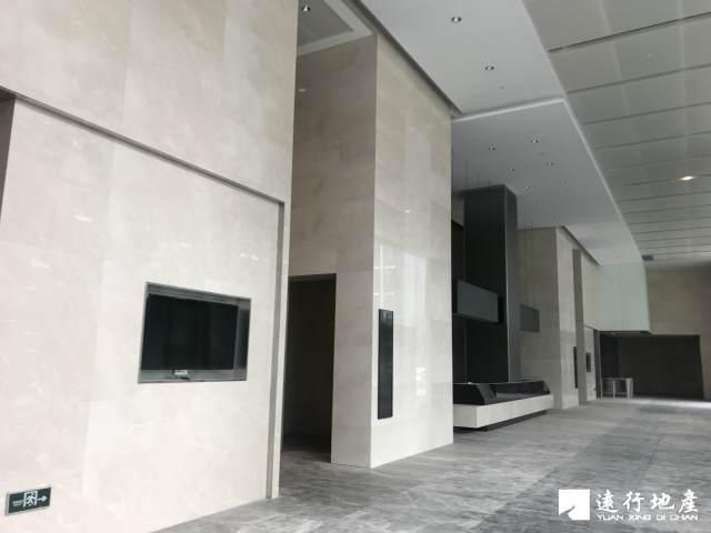 虹桥火车站 中骏广场 235.3平米