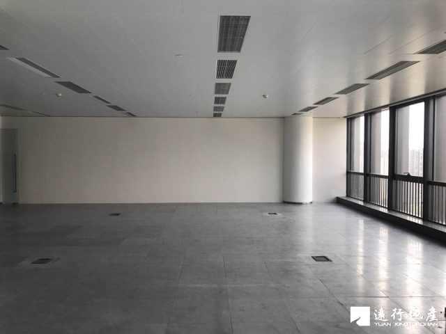 南延线金融城孵化园超甲地标豪华精装装修拎包入住