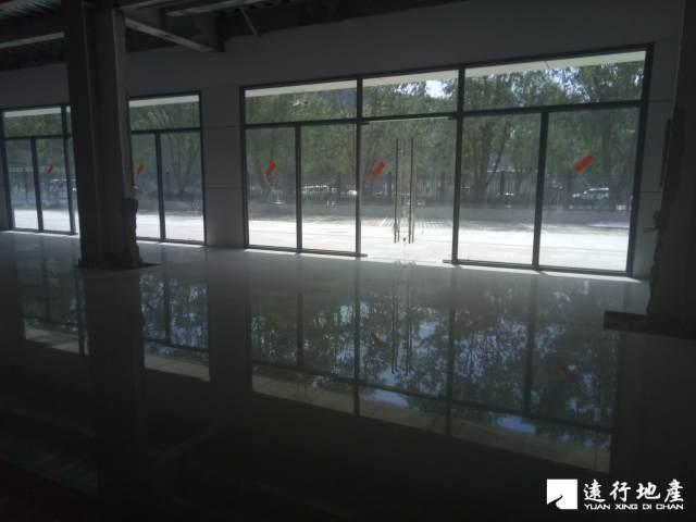 草桥 中林置业大厦 186平米