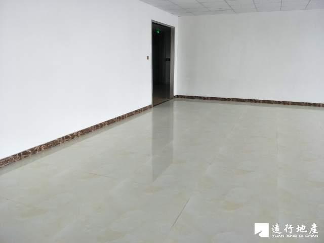 江桥 北虹桥电子商务智慧产业园 138平米 精装修